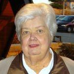 Kathleen B. Christopher