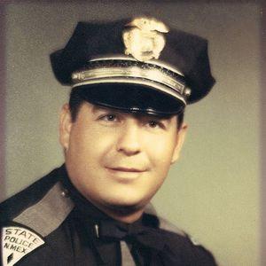 Gabriel L.  Valdez
