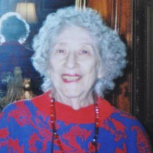 Lillian Black Obituary Columbia South Carolina Dunbar Funerals