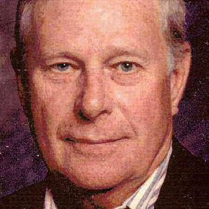 Stephen W. WATTERSON