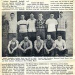 Stonewall Jackson 1951 courtesy of Roger Stover