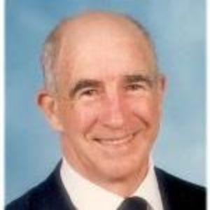 James E. Ruane, Sr.