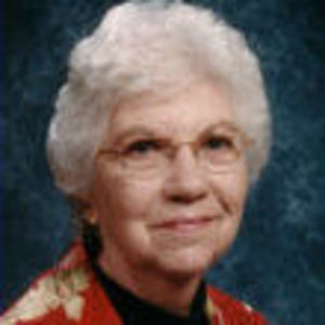 Connie L. Whipple