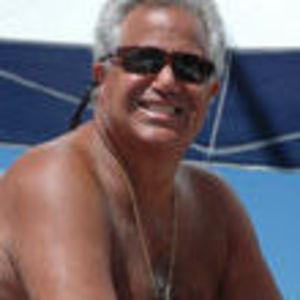 Steve Shrago