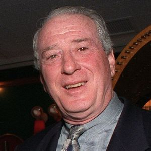 Jerry Leiber