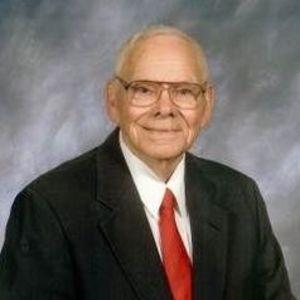 Stevens Funeral Home In Forrest City Arkansas