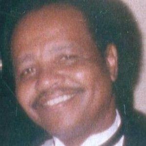 George boone obituary orlando florida baldwin - Fairchild funeral home garden city ny ...