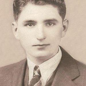 John I. Zdelar, Sr.