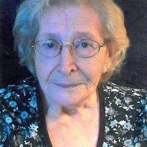 Teresa Rae Caldwell