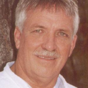 Phillip Moss