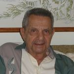 John P.  Jabro