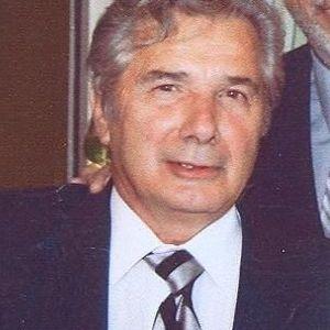 Larry J. Minisci