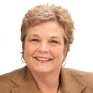 Diane Leverenz