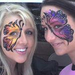 Sweetwater Festival 2008; Milledgeville, GA