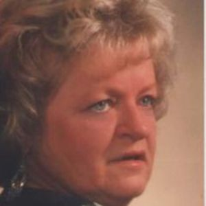Barbara A. Ostman