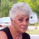 Barbara A. Brady