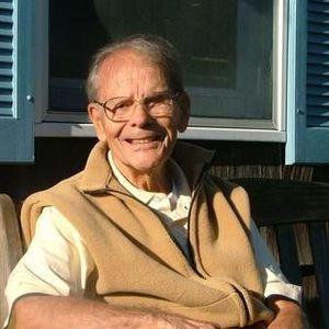 Joseph M. Serpa