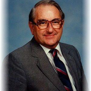 Charles Kemery