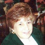 Barbara Ann Carrolla