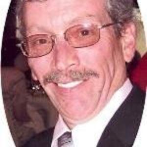 Stephen E. Austin