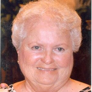 Judith Holmes Clarke Net Worth