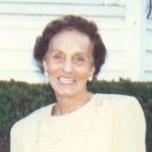 Helen R. Feeney
