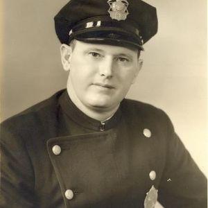 Paul J. Dwyer