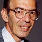 Joseph Dimauro III