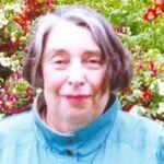 Dorothy A. Goldstein