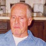 Robert F. Henick