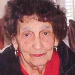 Pauline A. Talbot