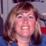 Teresa A. Noone