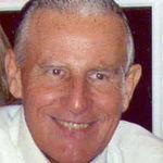 Ralph C. Delorie