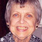 Carla R. Hartman