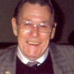 Louis H. Miller, Sr.