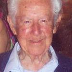 Milton C. Newmark