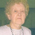 Helen Agnes Munro