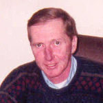 John M. Ryan