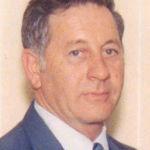 Norman W. Borenstein