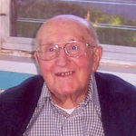 Charles Hannum Shultz