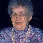 Rita M. Brander