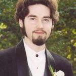 Jeffrey M. Carmody