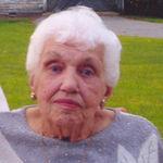 Eileen M. Voigt