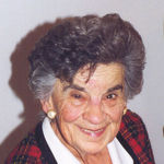 Virginia S. Wheeler