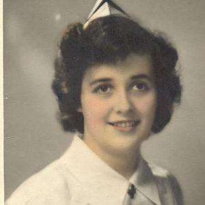 Virginia M. Tierney