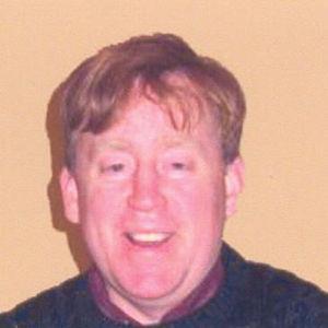 Joseph W. Appleyard