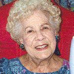 Madeline M. Sarno
