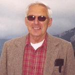 George J. Stodolnic