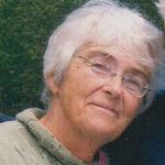 Mary W. Donovan