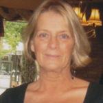 Dina K. Rowe